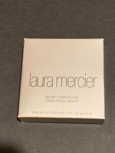 cheapest price new lifestyle great fit Details about LAURA MERCIER SECRET CAMOUFLAGE CONCEALER SC-8