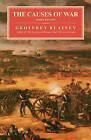 The Causes of War by Geoffrey Blainey (Paperback, 1988)
