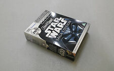Star Wars - Trivial Pursuit - Saga Edition (DVDi, 2006)
