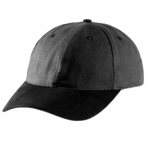 Basecap Snapback Baseball Caps Mütze Kappe Schirmmütze Schirmkappe 6 Panel Cap
