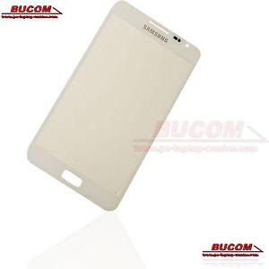 Samsung-Galaxy-Note1-Pantalla-Frente-Cristal-Vidrio-LCD-VENTANA-TACTIL