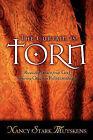 The Curtain Is Torn by Nancy Stark Muyskens (Paperback / softback, 2006)