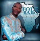 La Verite 3567256628626 by Fode Baro CD