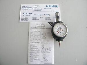 Haimer-Atorn-Universal-3D-Taster-mit-Schaft-20-0-mm