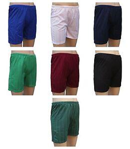 TRAX-Football-Shorts-Polyester-Shadow-Stripe-Lightweight-Elasticated-Waist