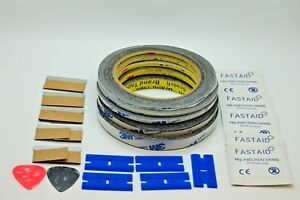 3M-9448AB-EXTREMLY-STRONG-DOUBLE-SIDED-TAPES-SET-for-MOBILE-PHONE-REPAIR