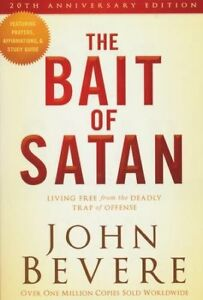 The-Bait-of-Satan-20th-Anniversary-Edition-Living-Free-from-the-Deadly-Trap-of