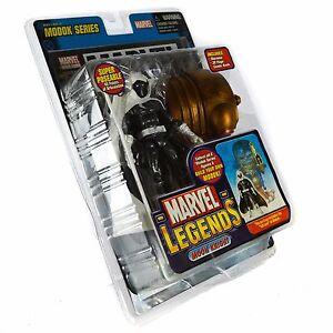 Marvel Legends Series 15 Action Modb Moon Knight Toybiz 71188 35112711889