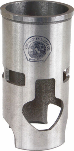 LA Sleeve Cylinder Sleeve AC Type 54.00mm Bore YA5487 Yamaha YZ125 2003