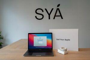 "Apple Macbook Pro 13"" (2017) 3.1 GHz core i5/256SSD/8GB (60)"