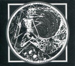 BLAZE-OF-PERDITION-Conscious-Darkness-DIGIPAK-CD