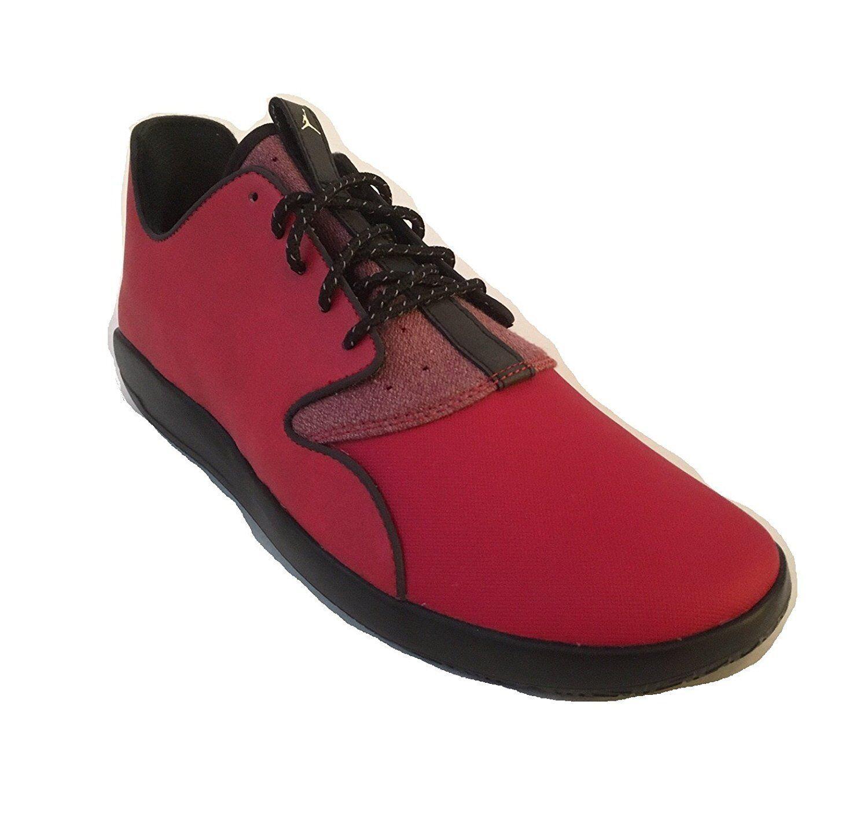 Jordan eclissi vacanza uomini dimensioni occasionale scarpa 812303 601 dimensioni uomini 13 120 dollari nuova di vendita al dettaglio a5ea4a