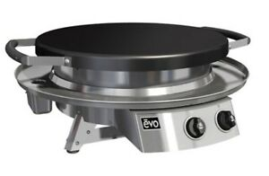 EVO-Pro-Classic-Tabletop-Griddle-with-Ceramic-Cooktop-10-0021-NG-11-0001-UG