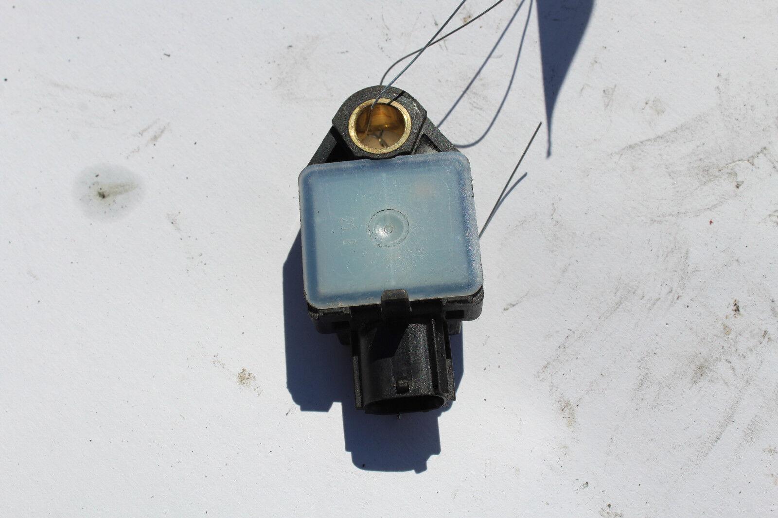 Genuine Chrysler 68056162AA Impact Sensor