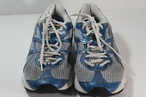 Details about ASICS GEL STRATUS women's RUNNING TRAINING shoes SZ 9 (A3)