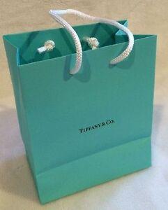 edc4b27022 Tiffany & Co. Small 6