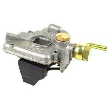 WEBER 40 DCOE 151 TWIN CARB/CARBURETTOR TOP COVER/LID + FLOAT