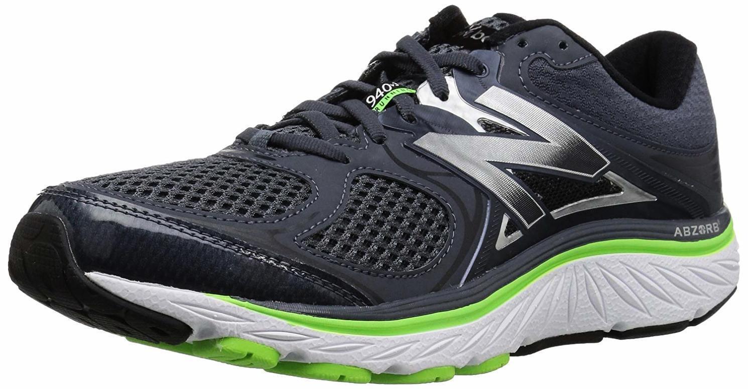 New Balance Men's 940v3 Running shoes - Choose SZ color