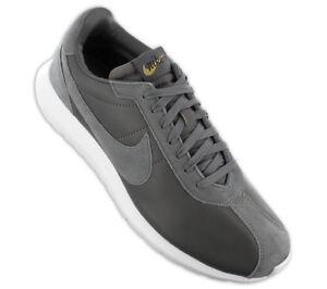4cb16072634f NEW Nike Roshe LD 1000 Premium QS 842564-002 Men  s Shoes Trainers ...