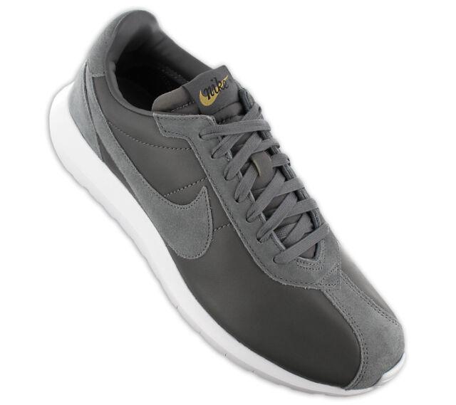 new arrivals d21eb 3f498 NEW Nike Roshe LD 1000 Premium QS 842564-002 Men  s Shoes Trainers