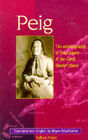 Peig: The Autobiography of Peig Sayers of the Great Blasket Island by Peig Sayers (Paperback, 1999)