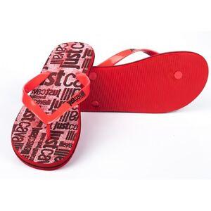 imbattuto x migliore vendita calda online Dettagli su Infradito ciabatta Just Cavalli Uomo Men Homme Donna Women Flip  Flop