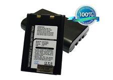 3.7V battery for Fujitsu iPAD 100-10 Li-ion NEW