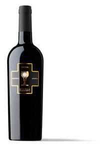 6-bottles-NAUNA-salentom-igt-2015-SCHOLA-SARMENTI
