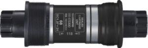 Shimano-bb-es300-e-Octalink-fahrrad-innenlager-BSA-73mm-121-126mm-longitud-del