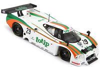 Slot.it Lancia Lc2 29 Totip Imola 1000 Km 1984 Slot Car 1/32 Sica08d on sale