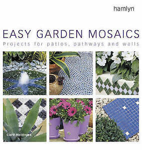 Easy-Garden-Mosaics-Projects-for-Patios-Pathways-and-Walls