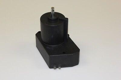 Genuine OEM Ariens Max Zoom Zero Turn Mower Fuel Gauge 07500309