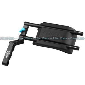 FOTGA-DP3000-Shoulder-Pad-Rig-for-15mm-Rod-Support-Rail-System-DSLR-Follow-Focus
