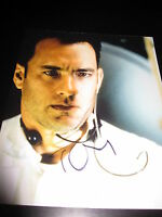 TOM HANKS SIGNED AUTOGRAPH 8x10 PHOTO APOLLO 13 PROMO IN PERSON COA AUTO RARE D