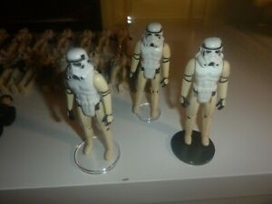 50-Large-Clear-Action-Figure-Display-Stands-for-Vintage-Star-Wars-Figures