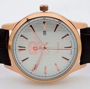 Часы наручные Слава кварцевые 1313577/2115-300