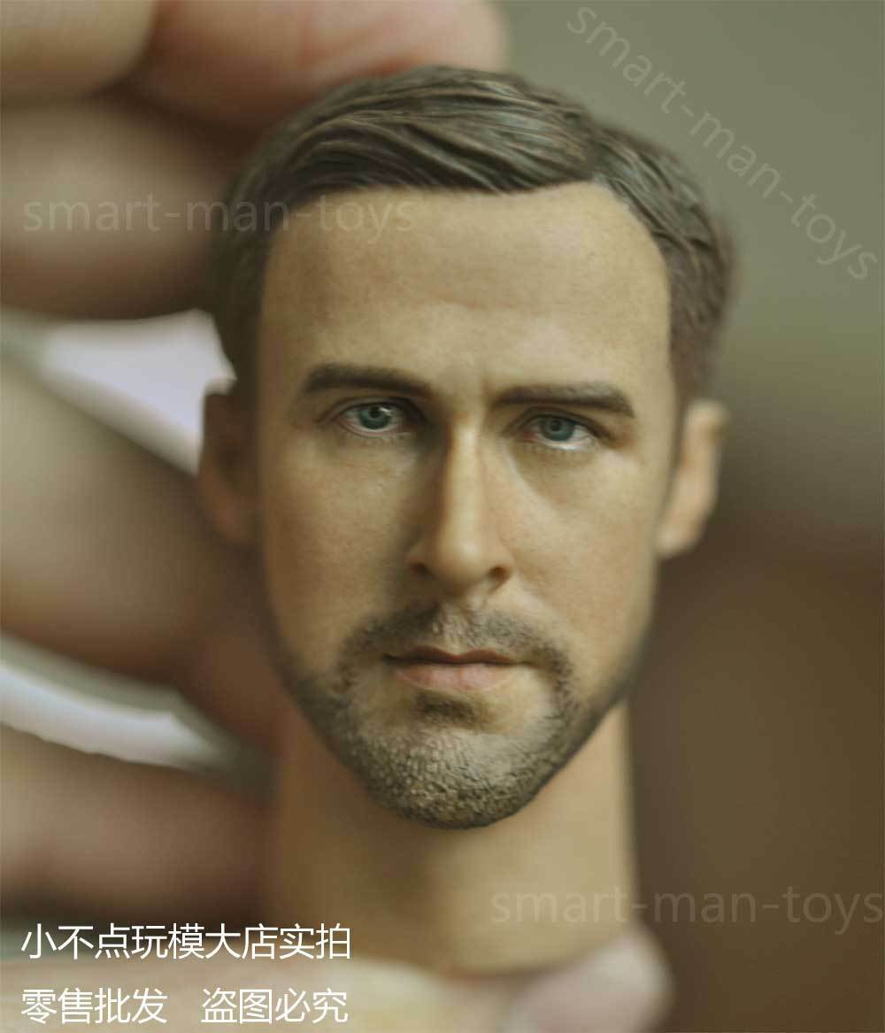 ELITE TOYS 1 6 Scale Scale Scale Blade Runner 2049 Officer K Ryan Gosling fit 12  figure AU 5a0706