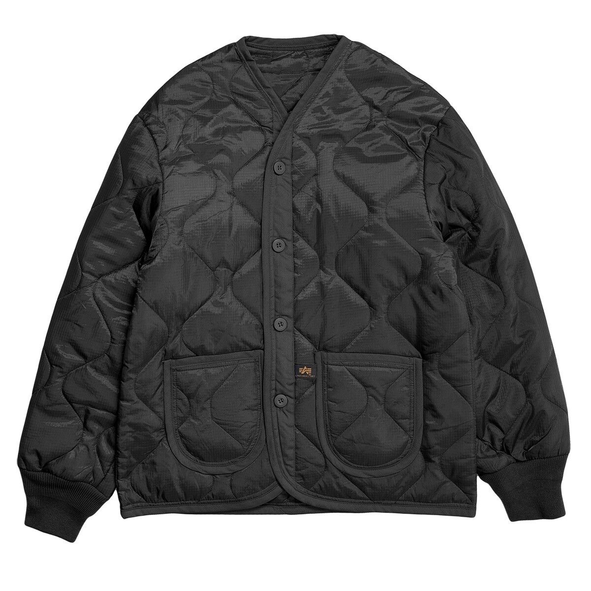 Alpha Industries ALS 92 Liner for M-65 Coat  MJL48000C1 M65