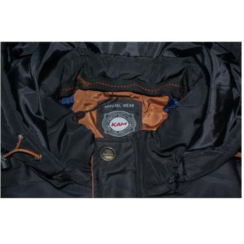 New Mens Big Tall King Thick Padded Soft Shell jacket Coat  2xl 5xl 6xl 7xl 8xl