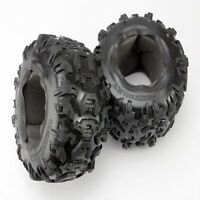 Traxxas Summit Canyon At 3.8 Tires W/foam (2) 5670