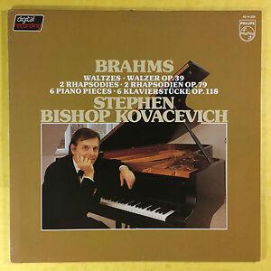 Brahms-Valzer-Rhapsodies-Pianoforte-Pezzi-Stephen-Bishop-Kovacevich