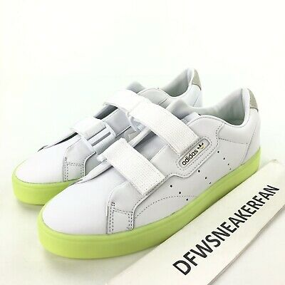 Adidas Originals Sleek S Women's 9