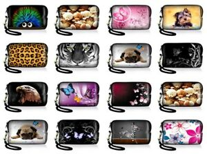 Waterproof-Strap-Case-Bag-Cover-Pouch-for-Samsung-Compact-Pocket-Digital-Camera