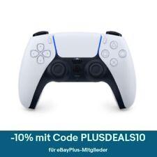 Sony PlayStation DualSense Wireless-Controller