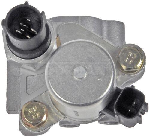 Engine Variable Timing Solenoid Dorman 918-172 fits 07-08 Honda Fit 1.5L-L4
