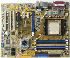 Asus A8V-E Deluxe 1011 64 BIT