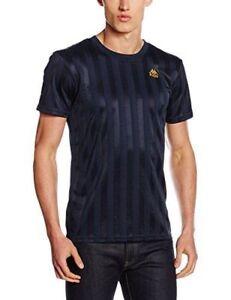 KAPPA-Brunton-T-shirt-Formazione-Top