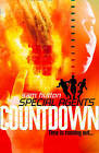 Countdown (Special Agents, Book 3) by Sam Hutton (Paperback, 2003)