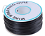 Kynar-Wire-Wrapping-wire-Loetdraht-Loetkabel-Scuf-Mod-Umbau-LED-Modding-AWG30 Indexbild 2