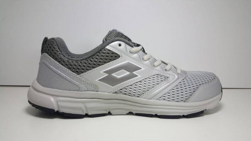 -scarpe N 42 Uk 8. Lotto Speedride 500. Running Sneakers Basse S7560